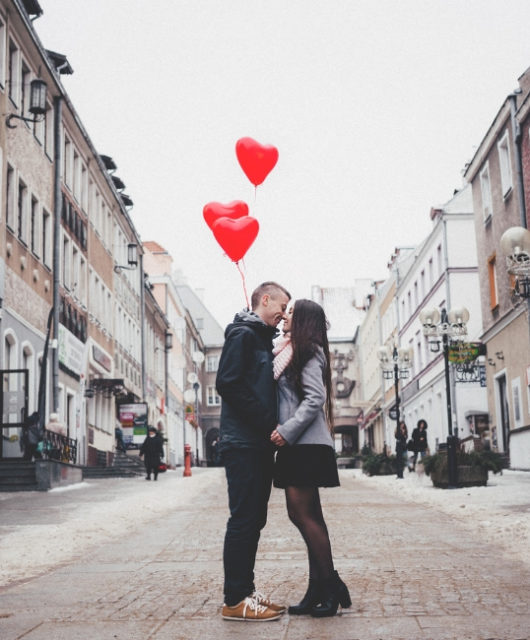 best and worst date stories